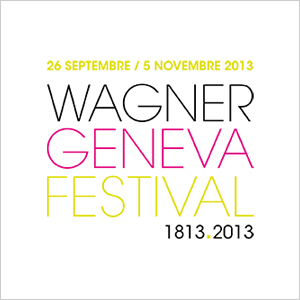 archives-wagner-geneva-festival