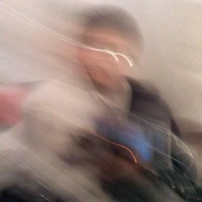 flou at cataluna