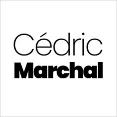 CÉDRIC MARCHAL - Comédien, chanteur, metteur en scène