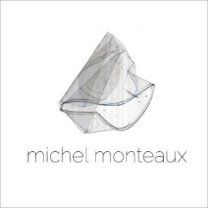 Michel Monteaux - Photographe, plasticien - Paris