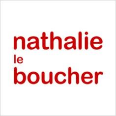 NATHALIE LE BOUCHER - Danseuse, conteuse