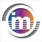 Imprimerie Mathy - impression offset & numérique haute-définition - Thonon