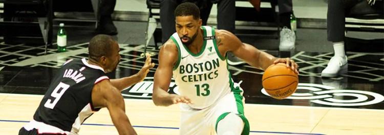 Palpite: Brooklyn Nets x Boston Celtics - Prognóstico NBA ...