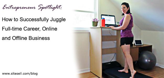 entrepreneur-spotlight