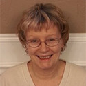 Susan Gast
