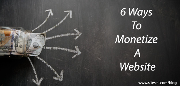 six-way-to-monetize