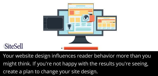 web-design-blog-post-image