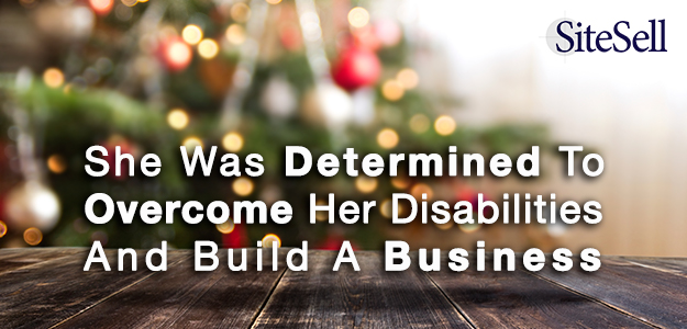 overcome-her-disabilities