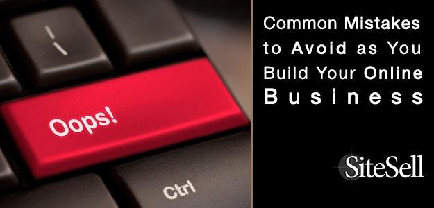 avoid-common-mistakes
