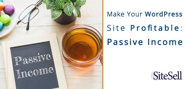 make-your-wordpress-site-profitable