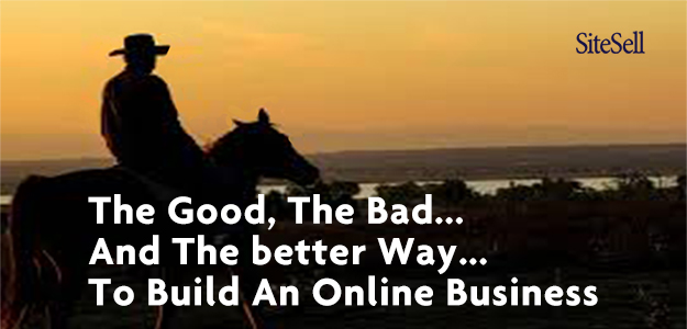 good-better-way-build-online-business
