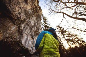 climbing-1024x684