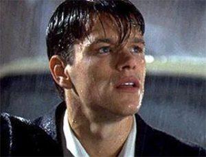 Matt-Damon-The-Rainmaker