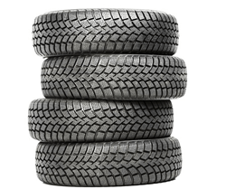 Tire companies lead the way in ethical reviews