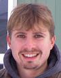 Jason Kinght