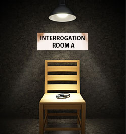 Product Review Interrogation
