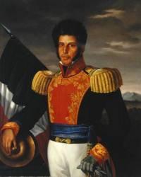 Vicente Guerrero: Mexicano de excepción