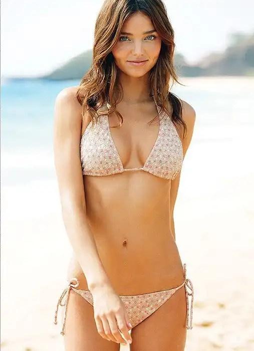 miranda-kerr-bikini3