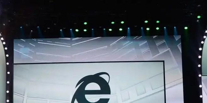 Conoce el virus que atava a Internet Explorer de Microsoft