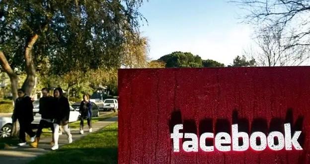 Facebook abre oficinas en México