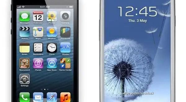 Video: Para Samsung los fans de Apple son 'Idiotas'