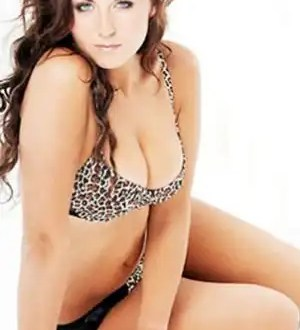Mario Balotelli embaraza a una prostituta - Pruebas de ADN