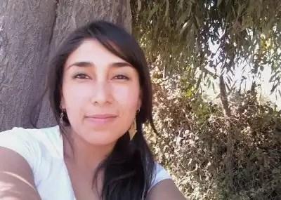 Joven se suicidó luego que quedaran libres sus violadores