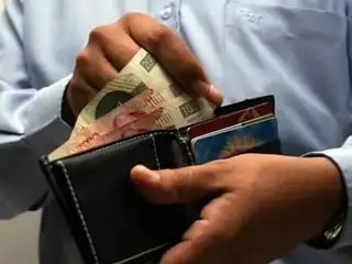 Así serán los sueldos durante el gobierno de Enrique Peña Nieto