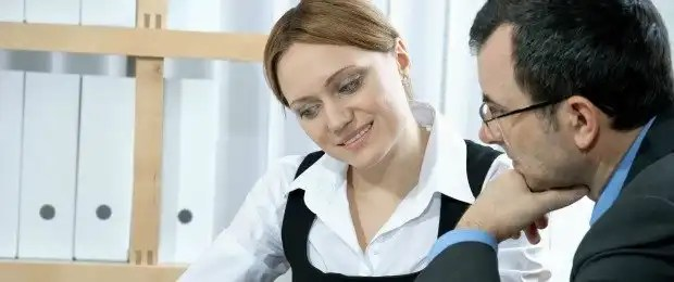 Cómo lograr una capacitación laboral efectiva y exitosa