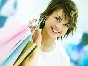 Quién es responsable de las compras compulsivas