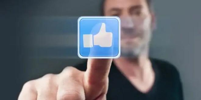 Facebook tiene más de 1,000 millones de usuarios