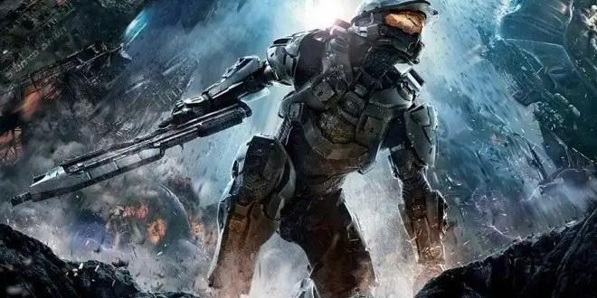 Los videojuegos más deseados del año