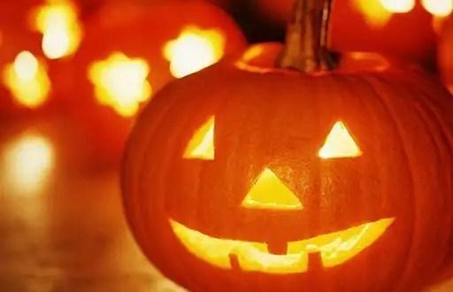 Conoce el país que prohíbe a sus habitantes celebrar Halloween