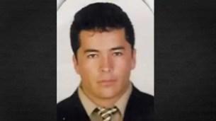 Fotos: Murió Heriberto Lazcano Lazcano, líder de Los Zetas - Grupo armado se roba el cadáver