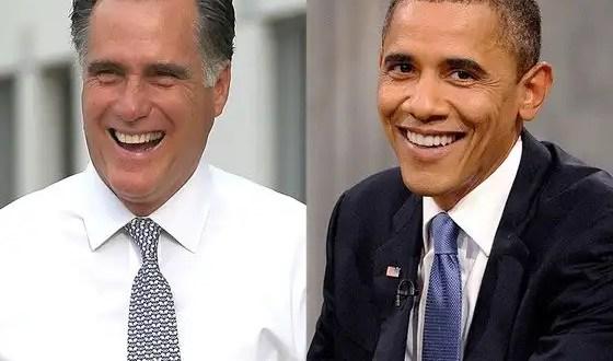 Los más importante que dijeron Obama y Romney en su primer debate