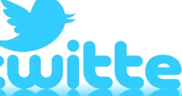 Cómo se maneja el mercado negro en Twitter