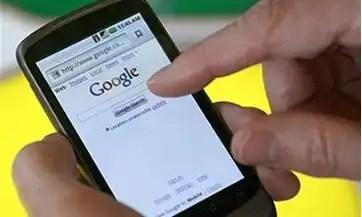 Cuidados por nuevo virus que afecta a dispositivos con Android