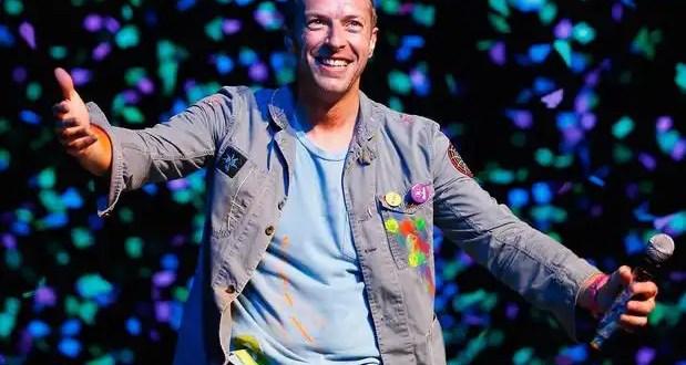 Coldplay cancela su gira por Latinoamérica