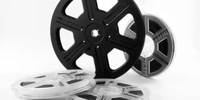 Los mejores sitios en internet para descargar películas gratis