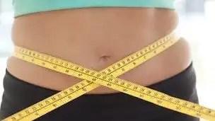 Dietas peligrosas que atentan contra la salud