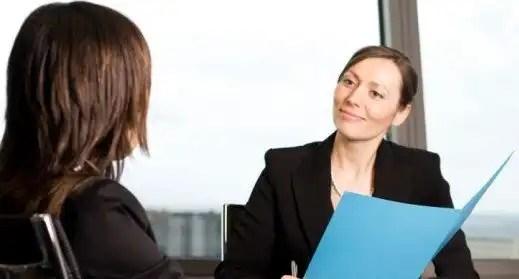 Consejos para cuidar tus referencias laborales
