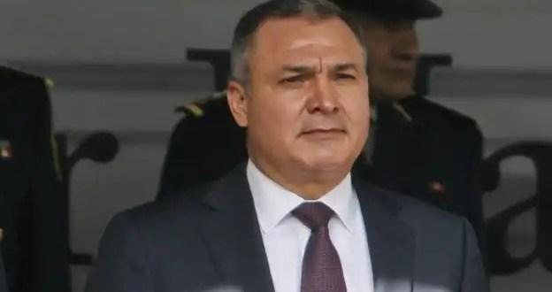 Quiénes son los 'intocables' del gabinete de Felipe Calderón