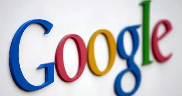 Cómo identificar una foto a través de Google