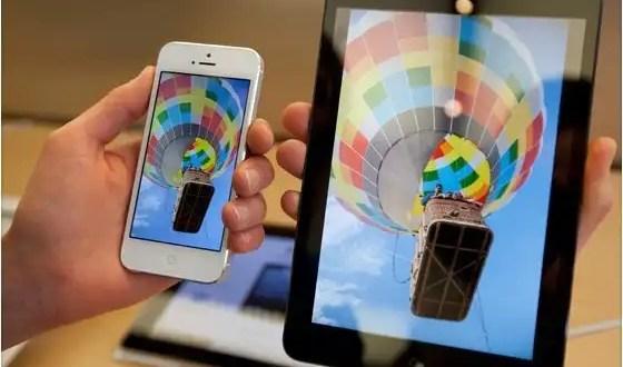 Toma nota: Las mejores aplicaciones para iPhone