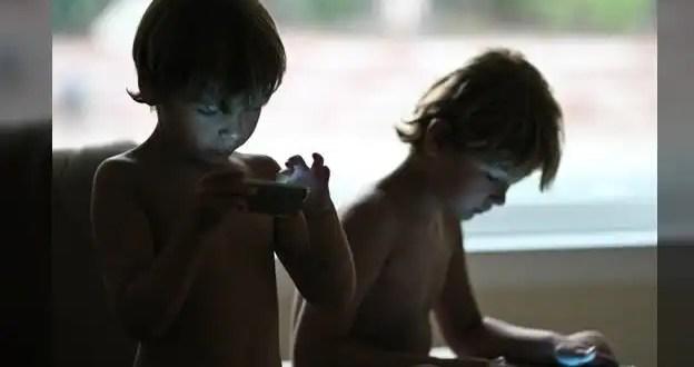 Cómo proteger a nuestros hijos en la web