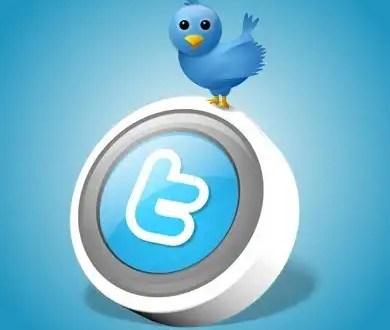 Cómo nació Twitter - La historia secreta