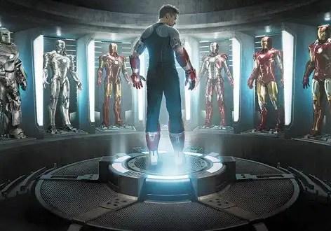 Las películas más esperadas del año que inicia