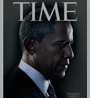 Datos que seguro desconocías de Barack Obama