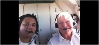 Fotos de los pilotos de Jenni Rivera-jenni-rivera