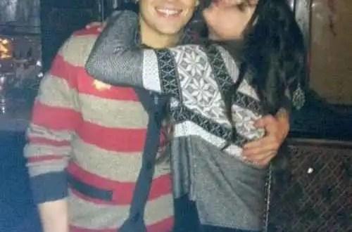 Fotos ¿El nuevo amor de Selena Gómez?